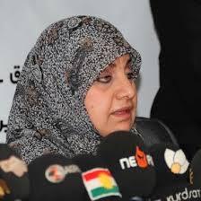 حمدية الحسيني