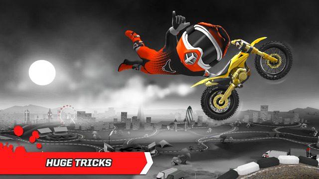 GX-Racing