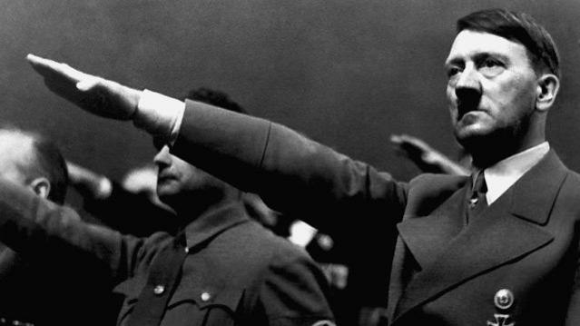 images-of-hitler-3