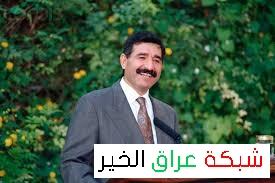 أيام عمان حسين كامل