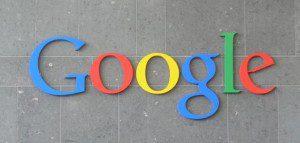 ماذا_تعرف_عن_جوجل