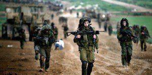 أرشيفية-الجيش-الاسرائيلي-610x300
