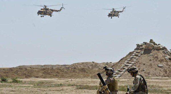 عاجل اخر اخبار العراق الان