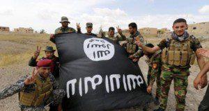 تحرير-شارع-الـ-60-جنوب-الرمادي-من-سيطرة-داعش- (1)