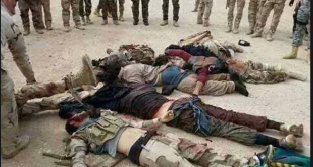 قتلى-داعش-في-جبة-في-الانبار