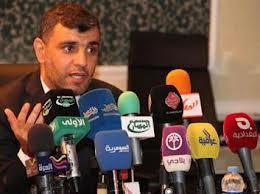 محمد-صاحب-الدارجي
