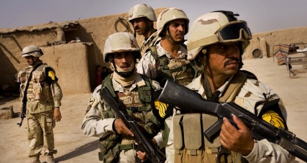 1151826 soldiers of new iraqi army 650x360