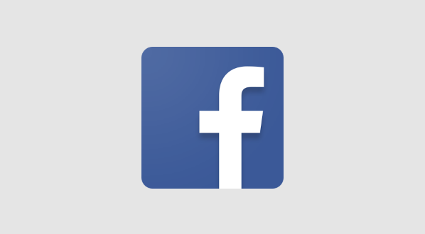 facebook 598x337