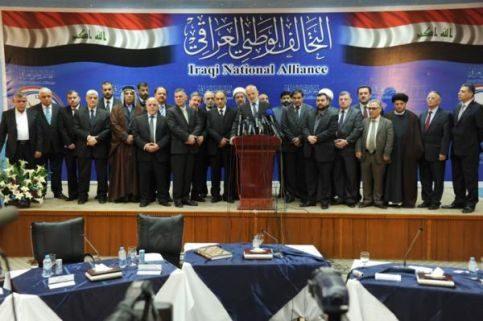 التحالف-الوطني-العراقي