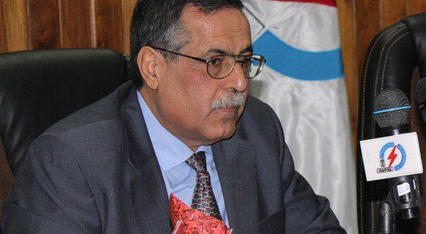 معالي-وزير-الكهرباء-المه-ندس-قاسم-الفهداوي