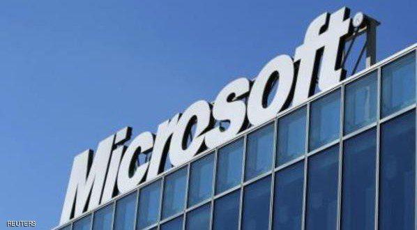 """أطلقت شركة مايكروسوفت تطبيقا للترجمة الفورية للنصوص والحديث، يتوافق مع الأجهزة التي تعمل بنظامي أندرويد و """"آي أو إس"""".  ويدعم تطبيق """"ترانسلتور"""" 50 لغة بينها العربية والتركية والفارسية والعبرية، بحسب مواقع تقنية متخصصة."""