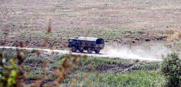 العمال الكوردستاني.