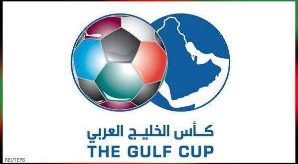 وافق أمناء سر الاتحادات الخليجية والعراق واليمن لكرة القدم الاثنين، على طلب تأجيل بطولة كأس الخليج الـ23 لمدة عام، وذلك في اجتماع عقد في الكويت التي احتفظت بحق التنظيم بعد أن حكي عن إمكان إسناد