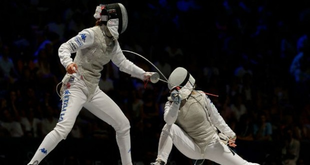 1024px Final 2013 Fencing WCH FMS IN t200907 650x360