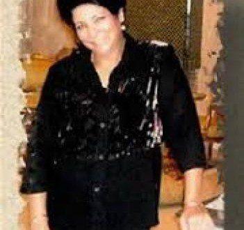 وفاة والدة رئيس الجمهورية