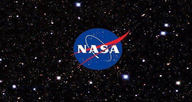 انطلاق اختبارات العيش في ظروف كوكب المريخ