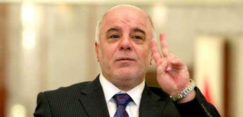رئيس مجلس الوزراء الدكتور حيدر العبادي يصدر امرا ديوانيا باعفاء امين عام مجلس الوزراء ونائبيه من مناصبهم.