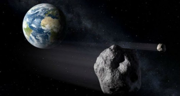 asteroid earth flyby 650x360