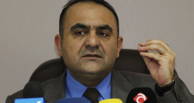 iraq judges protect 650 416