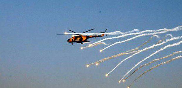 iraqarmy 9 12 2012 bb