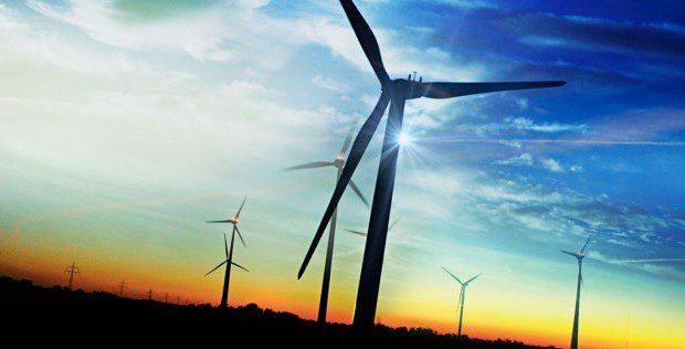 renewable 730x316
