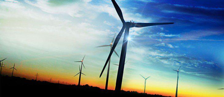 لأول مرة في عصرنا الحديث: كوستاريكا تعتمد على 100% طاقة متجددة لتوليد كافة احتياجاتها من الكهرباء !!
