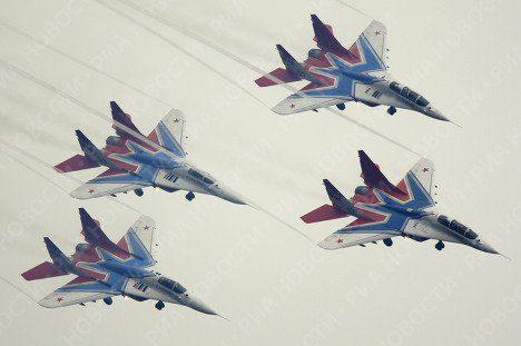 الطيران-الحربي-الروسي