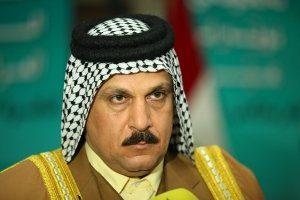 عبد-السلام-المالكي