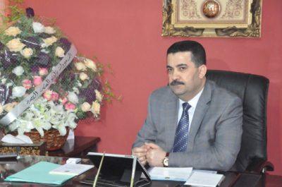 وزير-العمل-السوداني