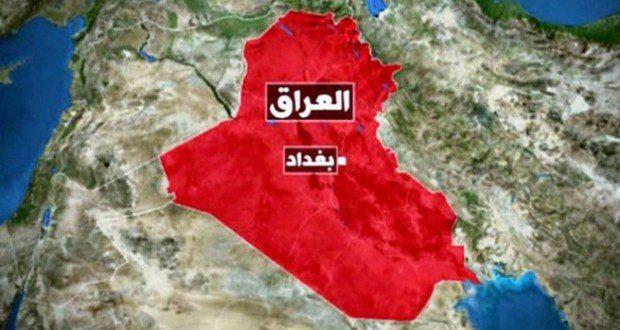 العراق يؤكد ان روسيا وإيران وسوريا تتعاون في قضايا أمنية في بغداد