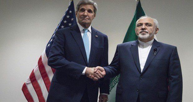 أعرب وزير الخارجية الأمريكي جون كيري السبت 26 سبتمبر/أيلول عن اعتقاده بأن هناك فرصة لتحقيق تقدم هذا الأسبوع في إطار اجتماعات الجمعية العامة للأمم المتحدة لإنهاء الصراع في سوريا.