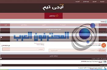 Tv1Dyh-22141115-1