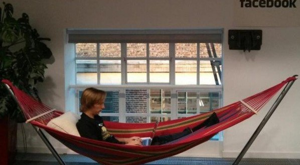 facebook-hammock-desk-crop