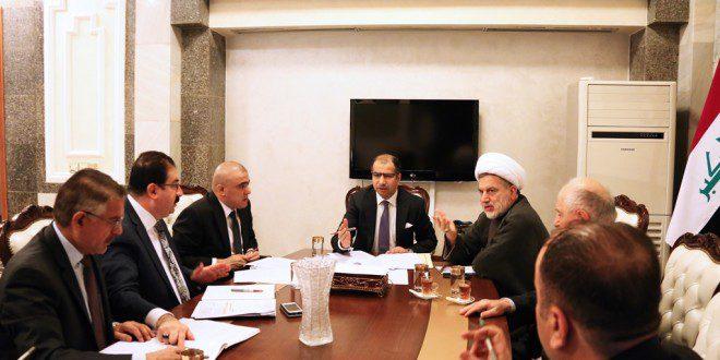 رئيس-البرلمان-يعقد-اجتماعا-لمناقشة-سلم-الرواتب-26-10-2015-660x330