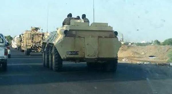 اليمن..-وصول-قوات-سودانية-لعدن-2_0-600x330