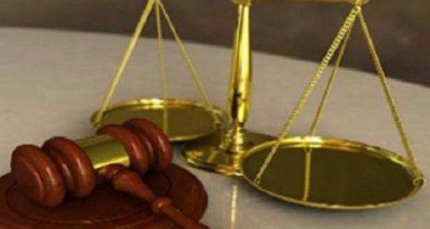 مجلس القضاء الأعلى .. تغيير مواقع أربعة رؤساء استئناف وثلاثة رؤساء جنايات و18 قاضياً