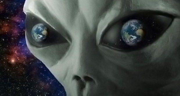 لماذا لم يزر ساكنو العوالم الاخرى كوكب الارض حتى الآن