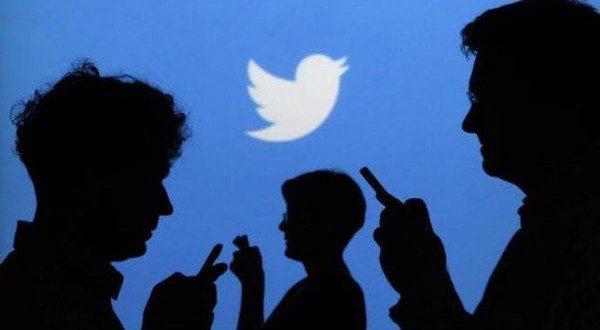 شركة تويتر تعتزم