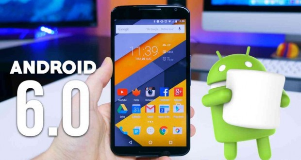 Android-6.0-Marshmallow-Tips-1024x576