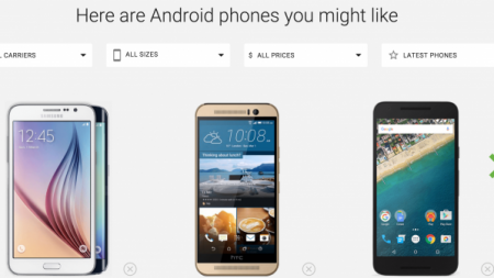 Android_____Which_Phone11_598x337_811354184