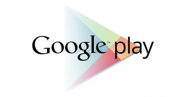 Google Play Store Download Files 628x330