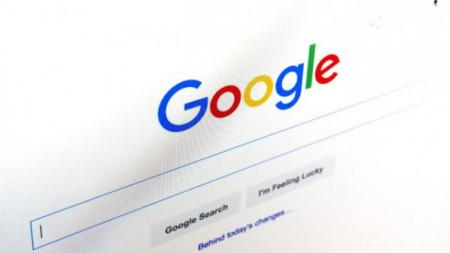 google_sign_new_logo_598x337_146213280