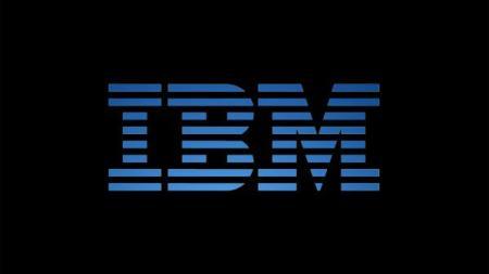 ibm_logo_598x337_229055232