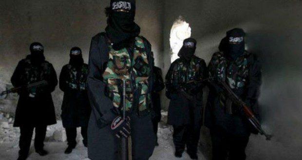 76 مكتبا لتزويج العوانس والأرامل والمطلقات بموصل داعش