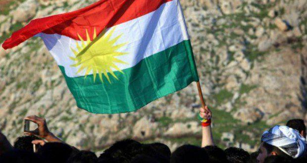 بريطاني يكشف عن تهديد خطير لاقليم كوردستان