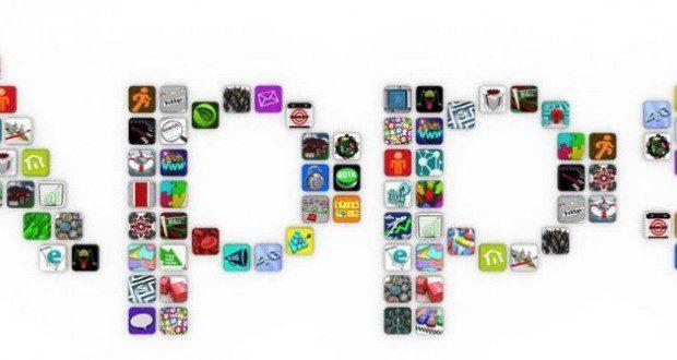 تطبيقات تجلب لك المال مجانا تعرف عليها