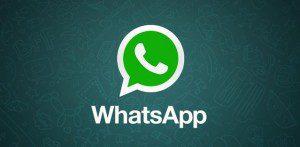 واتس اب تطلق تحديثا جديدا لتطبيقها على نظام ويندوز فون