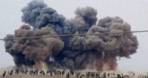 russian air strikes 655x360