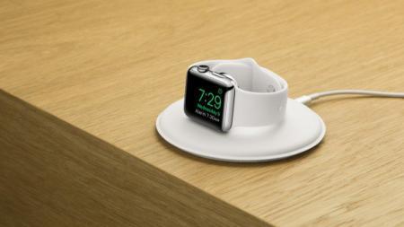 آبل ووتش Apple Watch