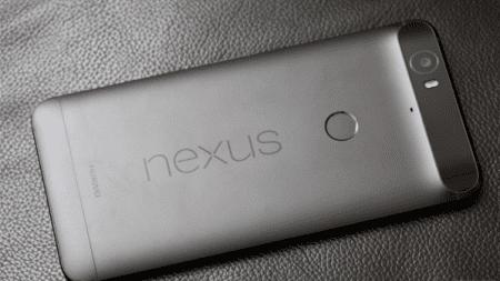 هاتف Nexus 6P .. أفضل هاتف أندرويد في السوق حالياً؟!!